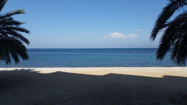 Strand Altea