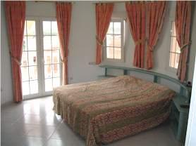 Costa Blanca Denia Hotelpension Suite
