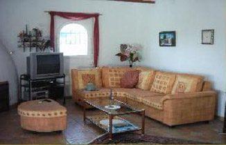 Bild 6 - Spanien Costa Blanca Ferienhaus Finca-Garden - Objekt 2492-1