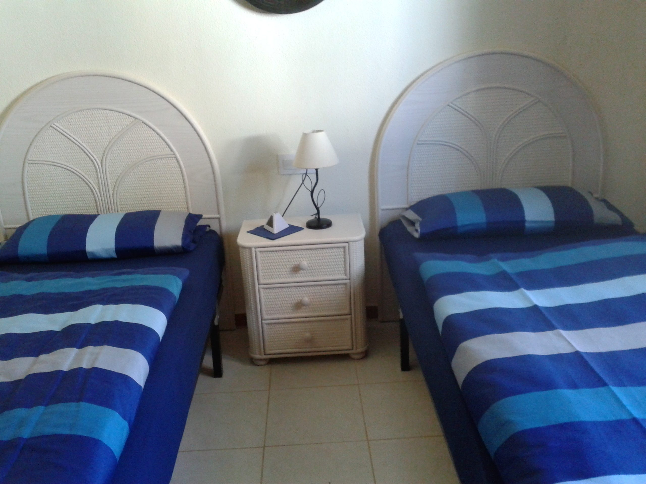Bild 9 - Costa Blanca Ferienhaus Trixi mit Pool - Objekt 2922-1