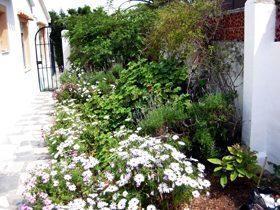 Bild 10 - Costa Blanca Ferienhaus Mede mit Pool - Objekt 5264-1