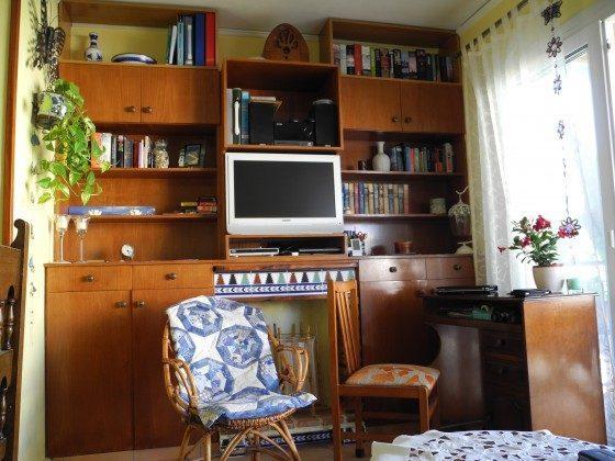Bild 5 - Costa Blanca Denia Ferienwohnung am Meer - Objekt 67058-1