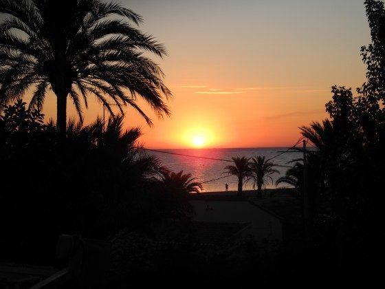 Bild 10 - Costa Blanca Denia Ferienwohnung am Meer - Objekt 67058-1
