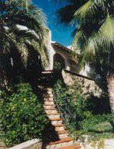 Bild 3 - Costa Blanca Ferienhaus Moraira / El Portet - Objekt 2083-1
