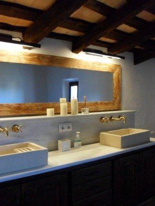 Bad Costa Brava, Camallera, Ferienhaus Ref: 181128-3