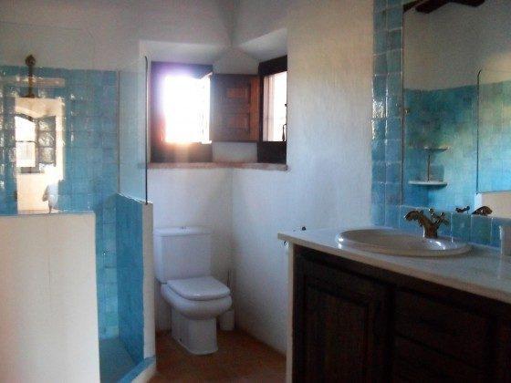 Bad 3 Costa Brava, Camallera, Ferienhaus Ref: 181128-3