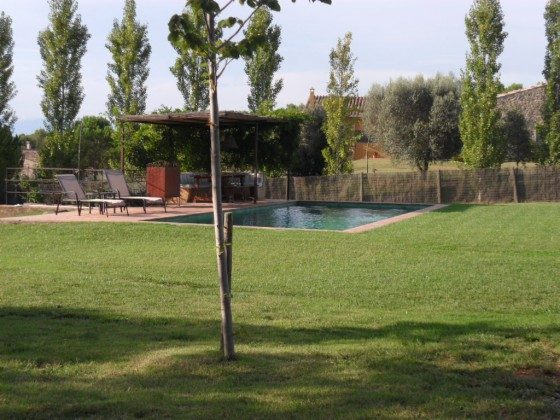 Costa Brava, Camallera, Ferienhaus Ref: 181128-3