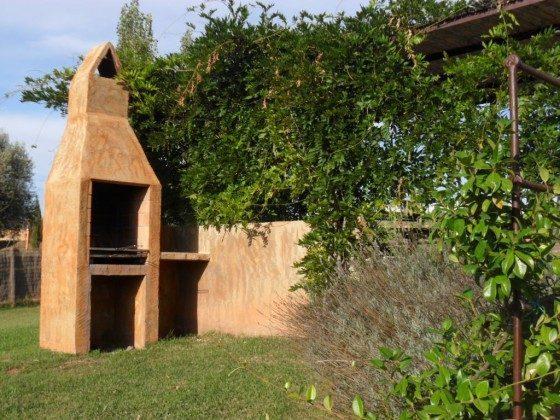 Garten Costa Brava, Camallera, Ferienhaus Ref: 181128-3