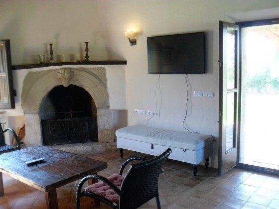 Wohnbereich Costa Brava, Camallera, Ferienhaus Ref: 181128-3