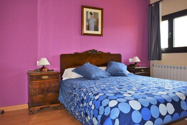 Schlafzimmer 4  Costa Brava, Camallera, großes Ferienhaus Ref: 181128-4