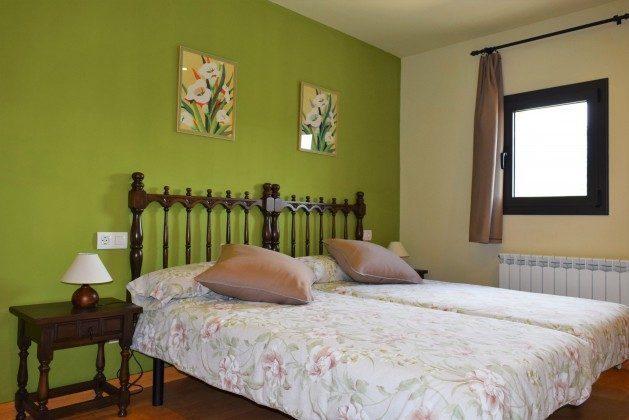 Schlafzimmer 5  Costa Brava, Camallera, großes Ferienhaus Ref: 181128-4
