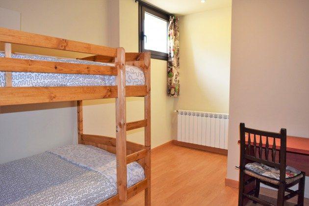 Schlafzimmer 7  Costa Brava, Camallera, großes Ferienhaus Ref: 181128-4