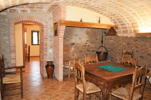 Gewöbespielbereich  Costa Brava, Camallera, großes Ferienhaus Ref: 181128-4