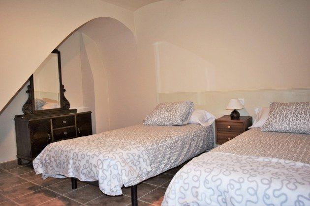Schlafzimmer 6  Costa Brava, Camallera, großes Ferienhaus Ref: 181128-4