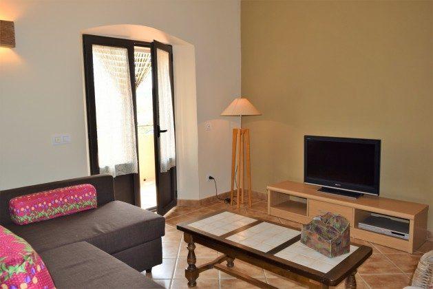 Wohnbereich  oben  Costa Brava, Camallera, großes Ferienhaus Ref: 181128-4
