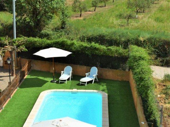 Pool  Costa Brava, Camallera, großes Ferienhaus Ref: 181128-4
