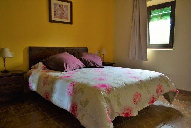 Schlafzimmer 2  Costa Brava, Camallera, großes Ferienhaus Ref: 181128-4