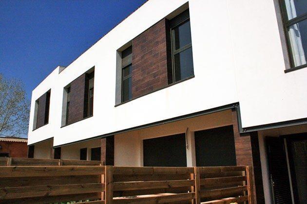 Camallera Ferienhaus Ref. 72562-2