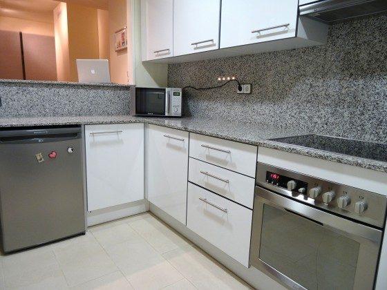 Küche Camallera Ferienhaus Ref. 72562-2