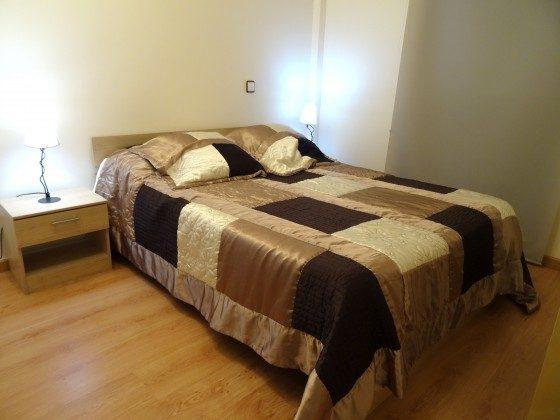 Schlafzimmer Camallera Ferienhaus Ref. 72562-2