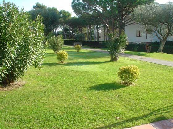 Garten Ref 140331-13
