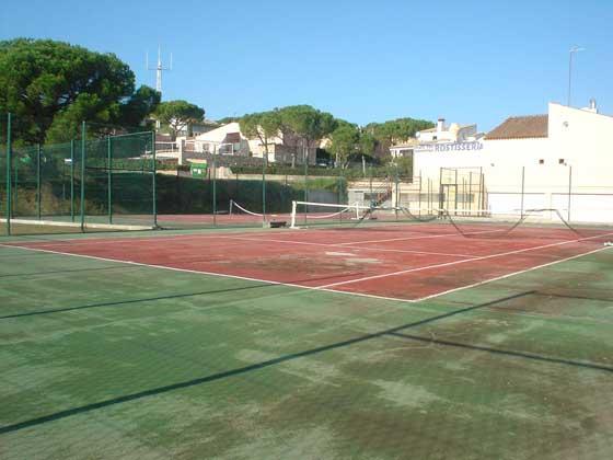 Tennis  Ref 140331-14