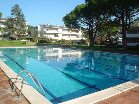 Pool  Ref 140331-14