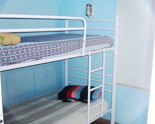 Schlafzimmer H1 Llafranc Ferienwohnungen in Anlage Ref. 140331-21