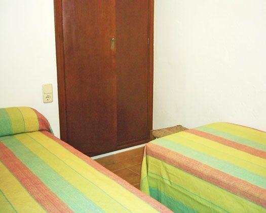 140331-8-bonet-pl-schlafzimmer-einzelbetten2