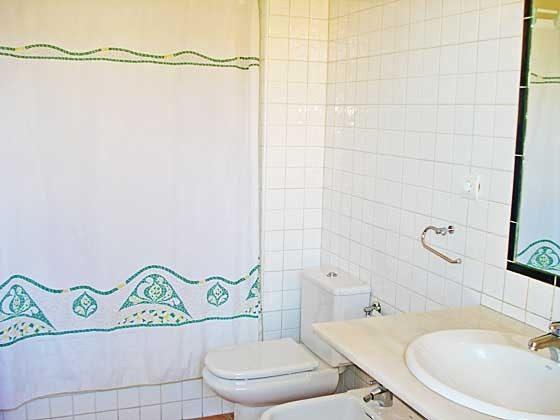 Bad Mas Pinell 44 Ferienhäuser in Wohnanlage Ref. 140331-19