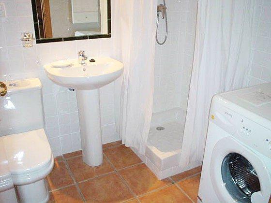 Bad Mas Pinell 61 Ferienhäuser in Wohnanlage Ref. 140331-19