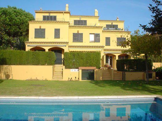 Costa Brava Llafranc Ref. 140331-7