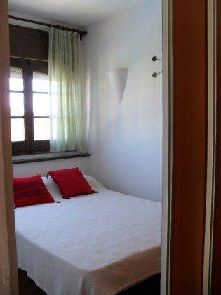 Schlafzimmer Costa Brava Estartit Ferienwohnung Ref. 181128-2