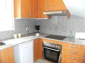 Bild 5 - Costa Brava  L´Escala Ferienhaus Marina - Objekt 83980-1