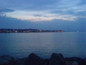 Bild 8 - Costa Brava  L´Escala Ferienhaus Marina - Objekt 83980-1