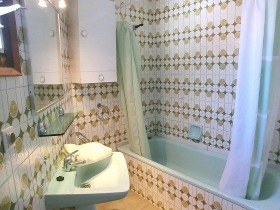 Bad Lloret de Mar Ferienhaus 140331-26