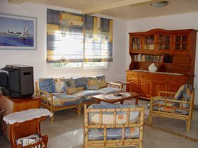 Bild 5 - Ferienhaus Costa Brava Ferienhaus Villa Sandalia - Objekt 2563-2