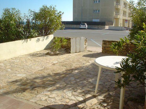 Bild 10 - Costa Brava Ferienwohnung Playa de Pals Ref. 14... - Objekt 140331-3