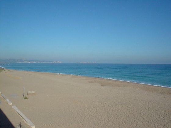 Bild 11 - Costa Brava Ferienwohnung Playa de Pals Ref. 14... - Objekt 140331-3