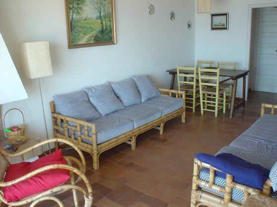 Bild 4 - Ferienwohnung Costa Brava Pals Playa Ref. 140331-5 - Objekt 140331-5