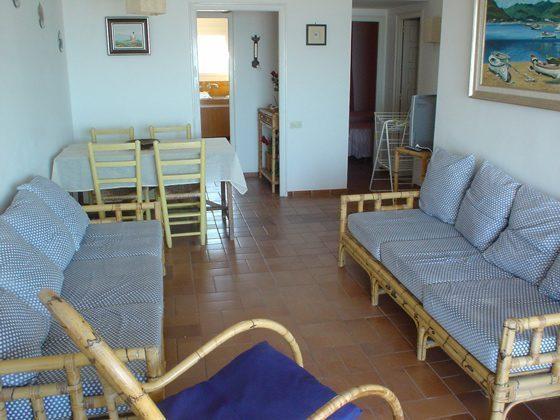 Bild 5 - Ferienwohnung Costa Brava Pals Playa Ref. 140331-5 - Objekt 140331-5