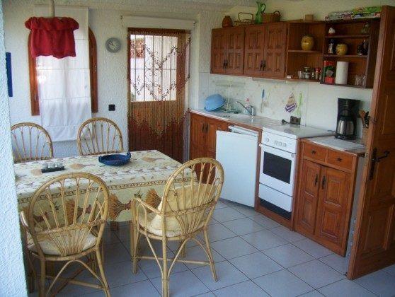 Bild 5 - Casa Mirador - Objekt 155167-1