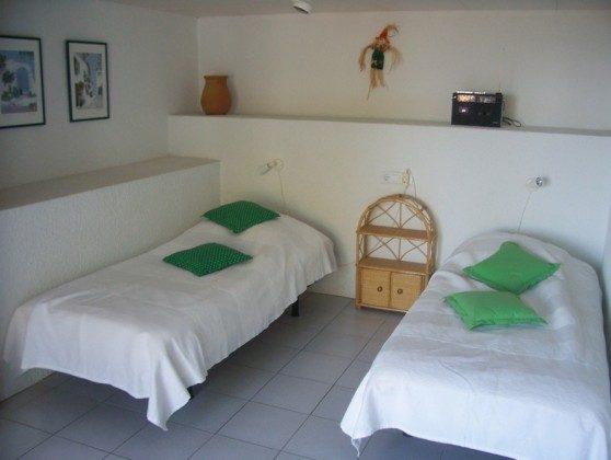 Bild 6 - Casa Mirador - Objekt 155167-1