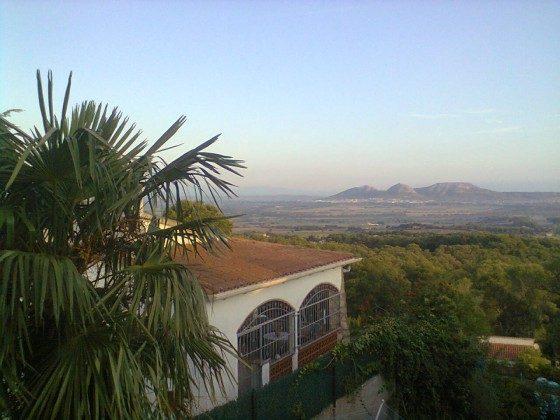 Bild 1 - Casa Mirador - Objekt 155167-1