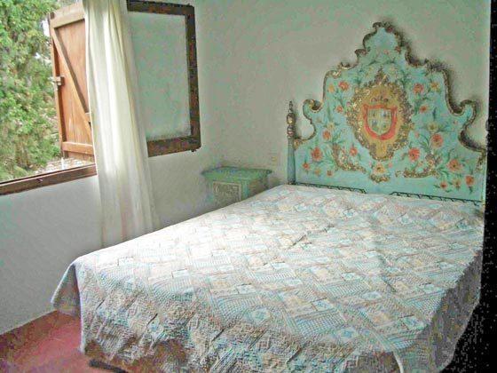 Costa Brava Spanien Ferienhaus in Platja de Pals - Objekt 2303-1