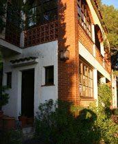 Bild 7 - Costa Brava Pals Ferienhaus Casa Puig Pou - Objekt 51190-1