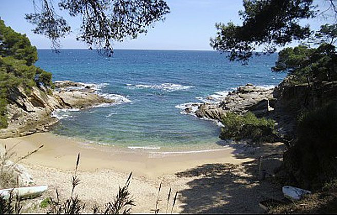 Bild 7 - Costa Brava Playa de Aro  - Objekt 126875-1