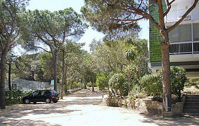 Bild 8 - Costa Brava Playa de Aro  - Objekt 126875-1