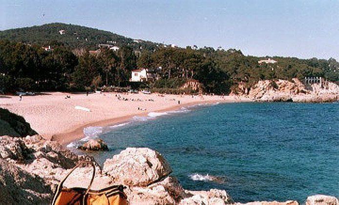 Bild 9 - Costa Brava Playa de Aro  - Objekt 126875-1