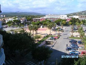 Bild 10 - Costa Brava Playa de Aro Ferienwohnung San Luis - Objekt 2973-2